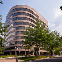 Owings Mills Office