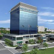 Towson Office